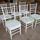 Furniture Cafe: Jual Kursi Tiffany Murah